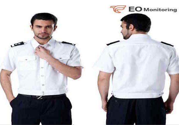 security-jobs-in-Dubai